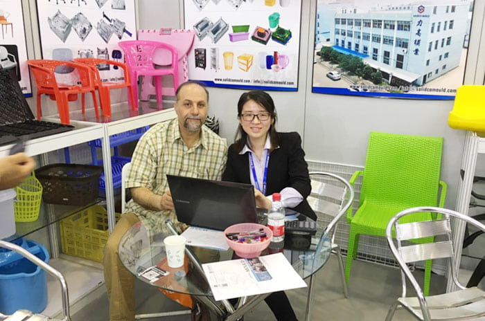 solidco-in-chinaplas-24-28-2