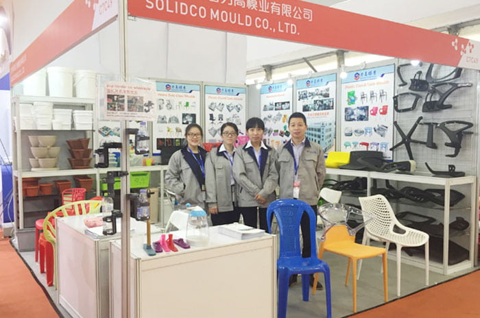 solidco-in-chinaplas-24-28-6