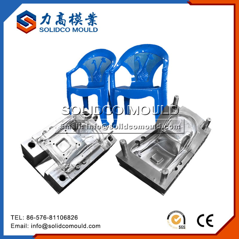 baby-chair-mould4