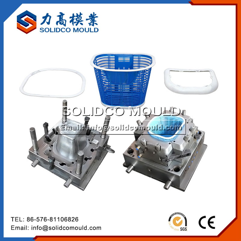 carrier-basket-mould