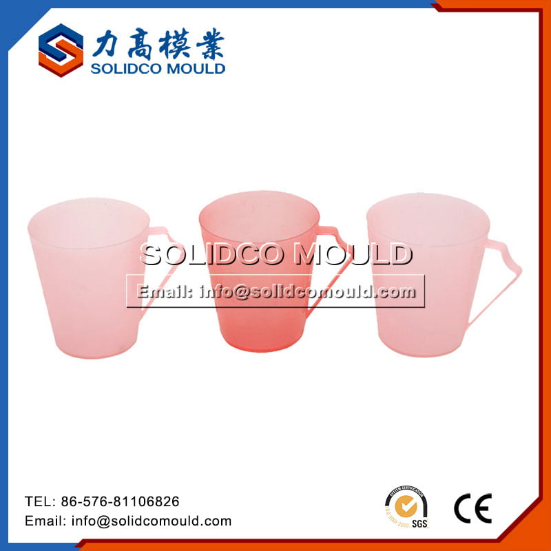 cup mould2