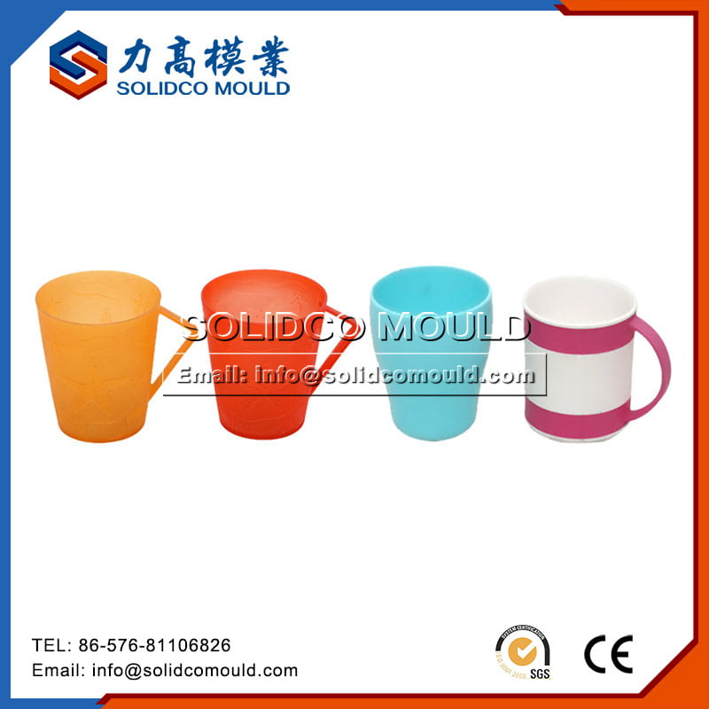 cup-mould3