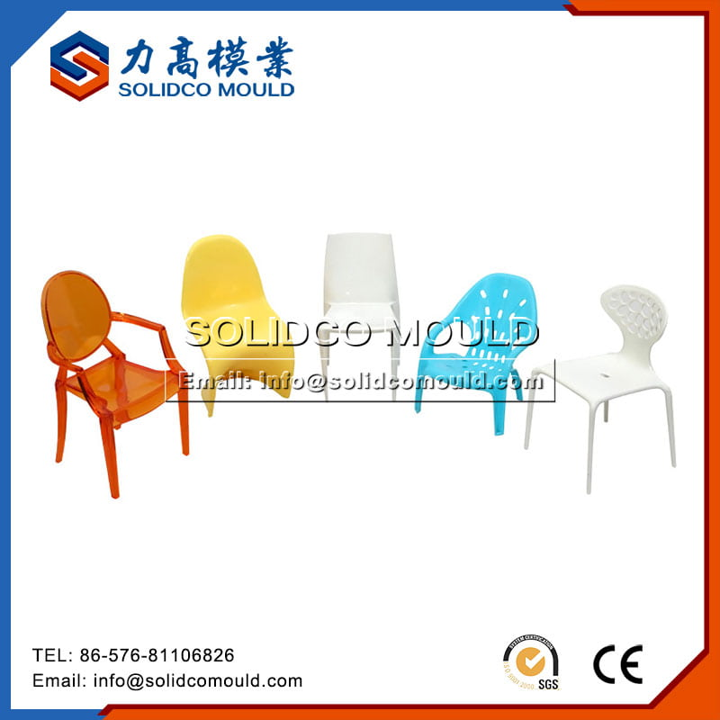 plastic chair1