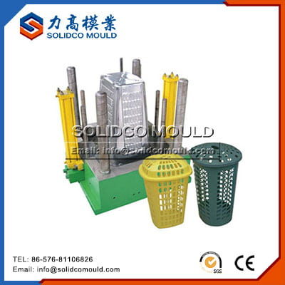 square-laundry-basket-mould