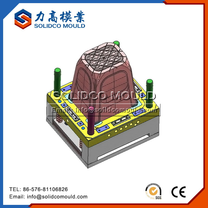 stool mould5