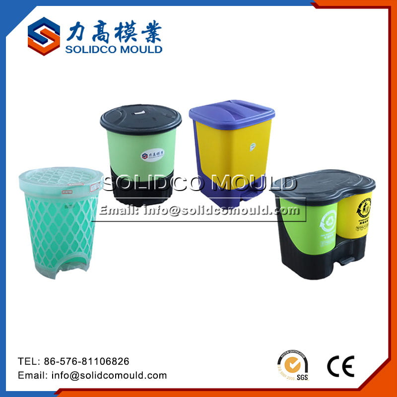 trash can mould2