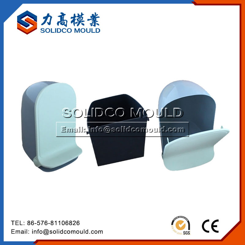 trash can mould6