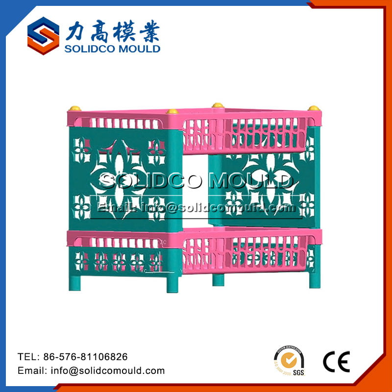 Many injection moulding machines are equipped with screw retracting