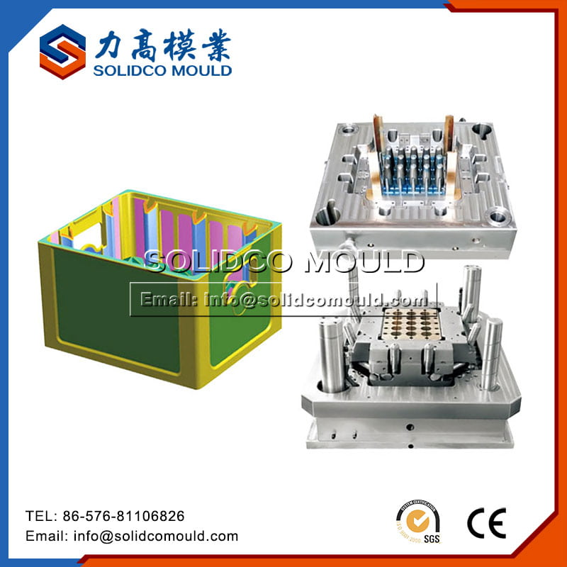 crate mould2