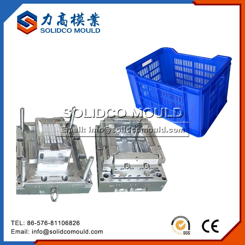 crate mould3