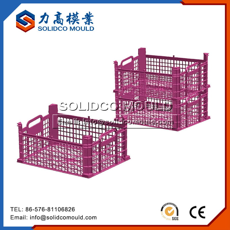 crate mould5