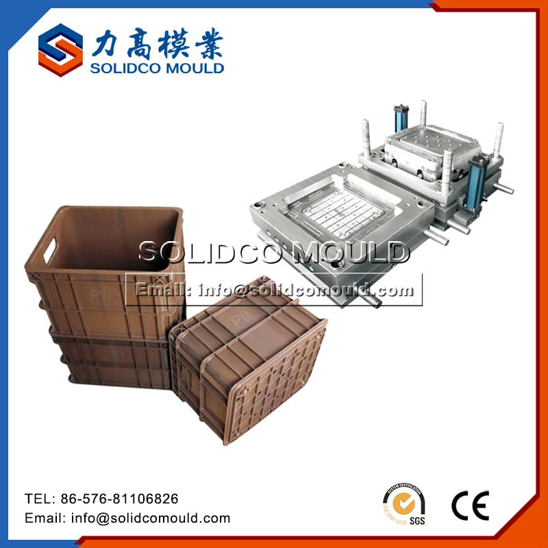crate mould6