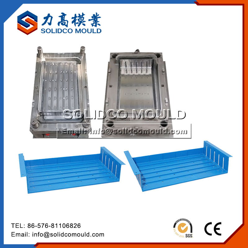 drawer mould