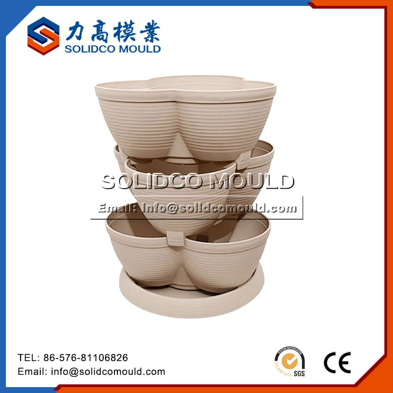 flower pot mould1