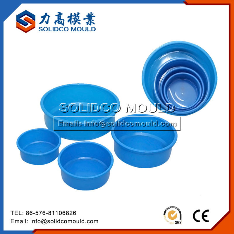 flower pot mould3