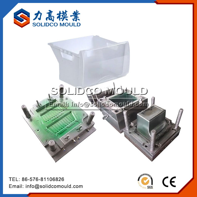 fridge base mould 02