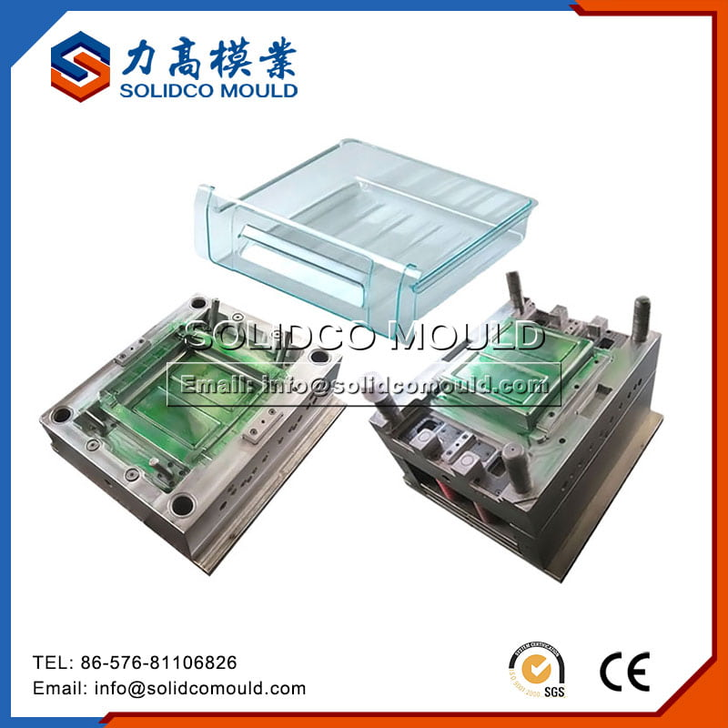 fridge base mould 03