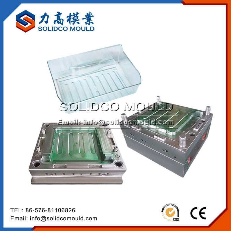 fridge base mould 04