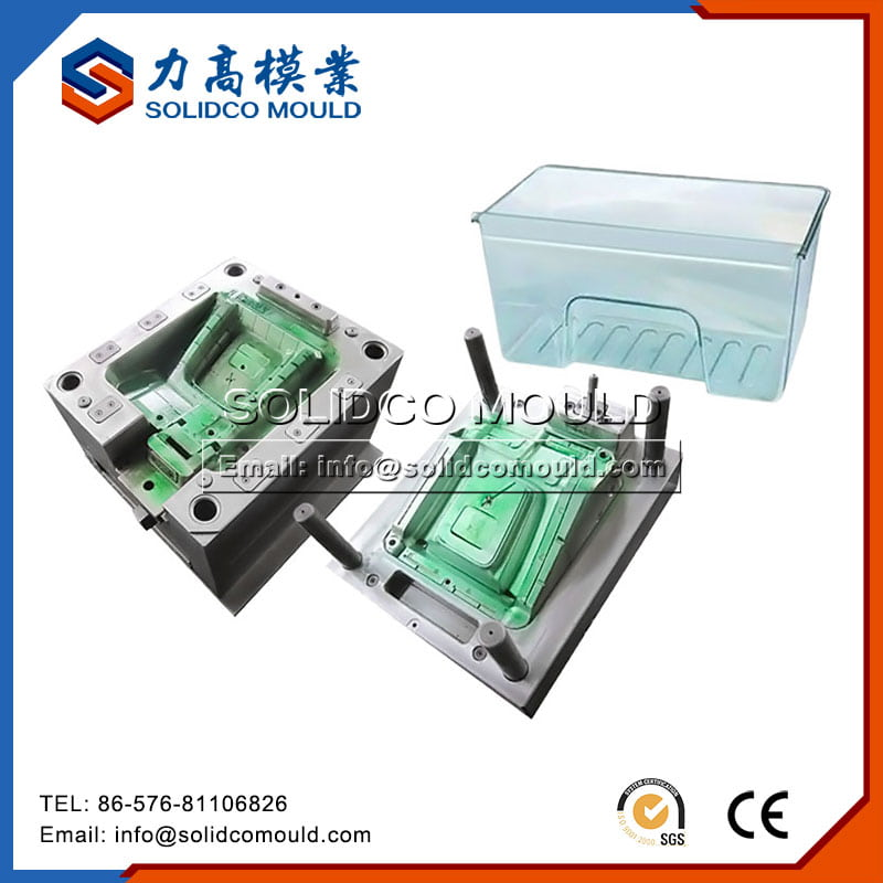 fridge base mould 05