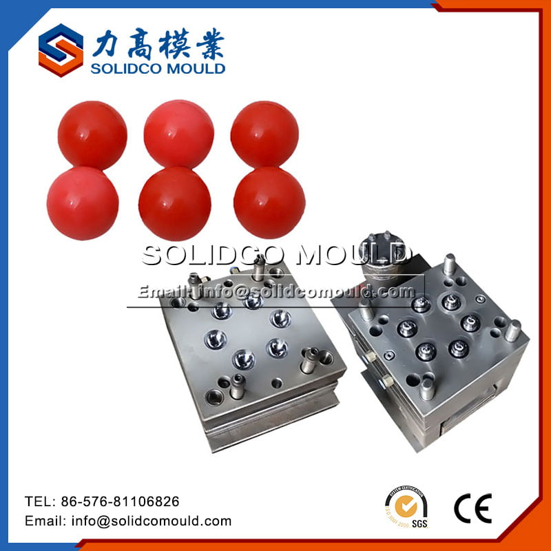 round cap with threading mould1