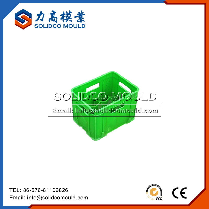 crate mould10