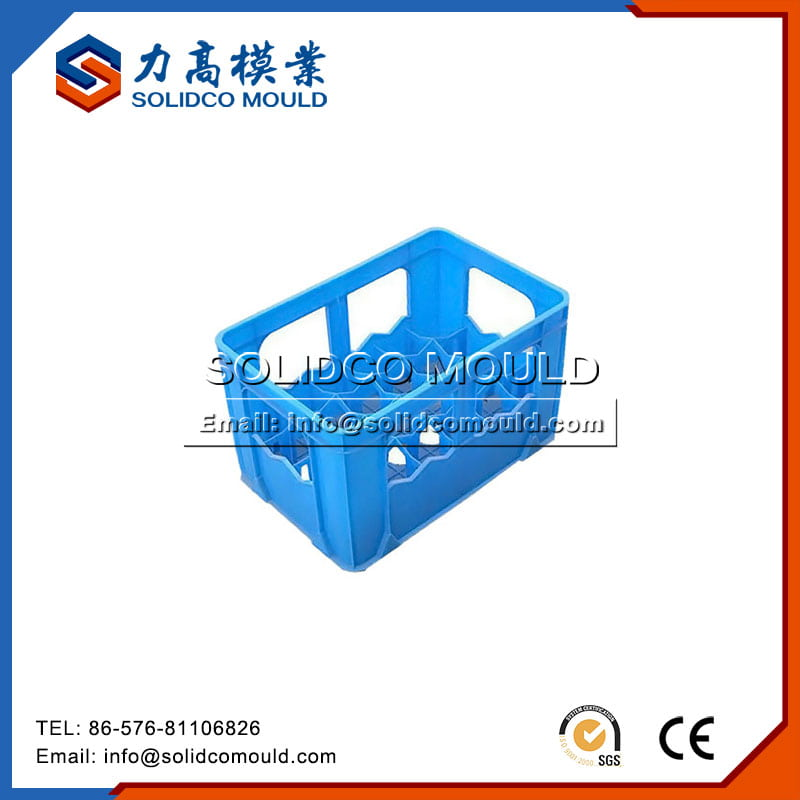 crate mould11