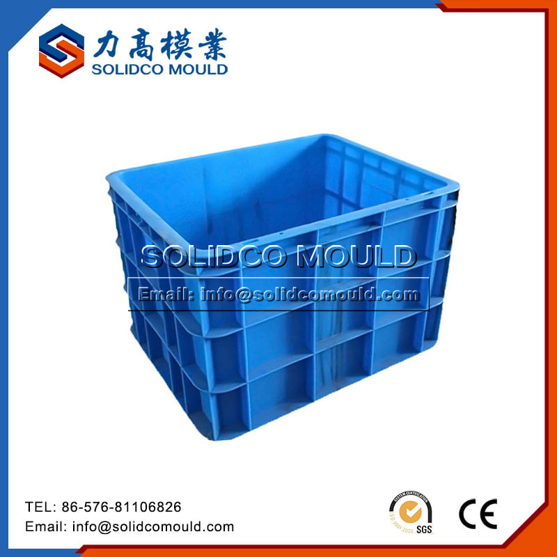 crate mould14