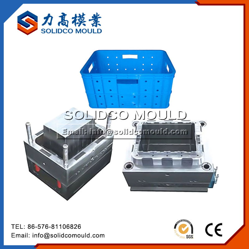 The defination of vented injection moulding machine