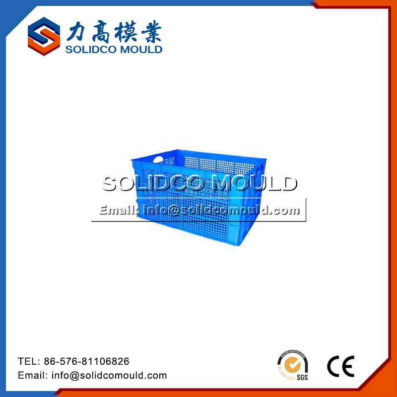 crate mould9