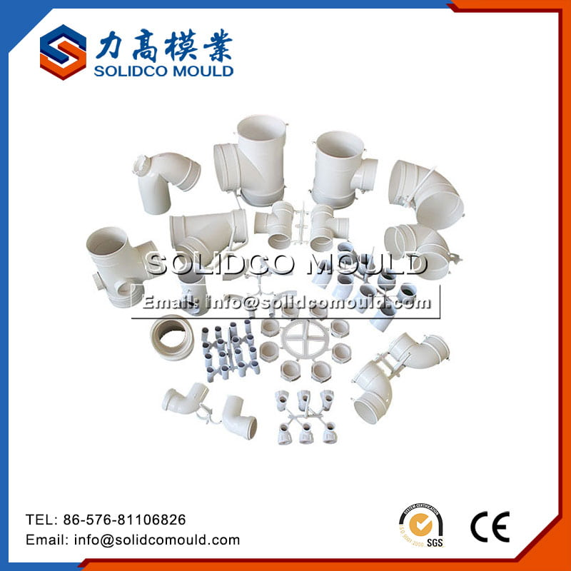 fitting pipe mould9