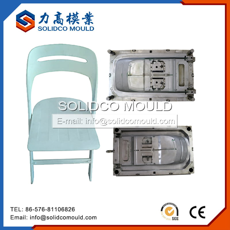 CHAIR MOULD SC1710126