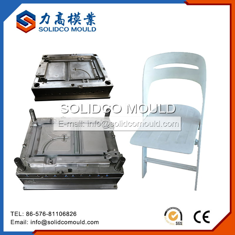 CHAIR MOULD SC1710128