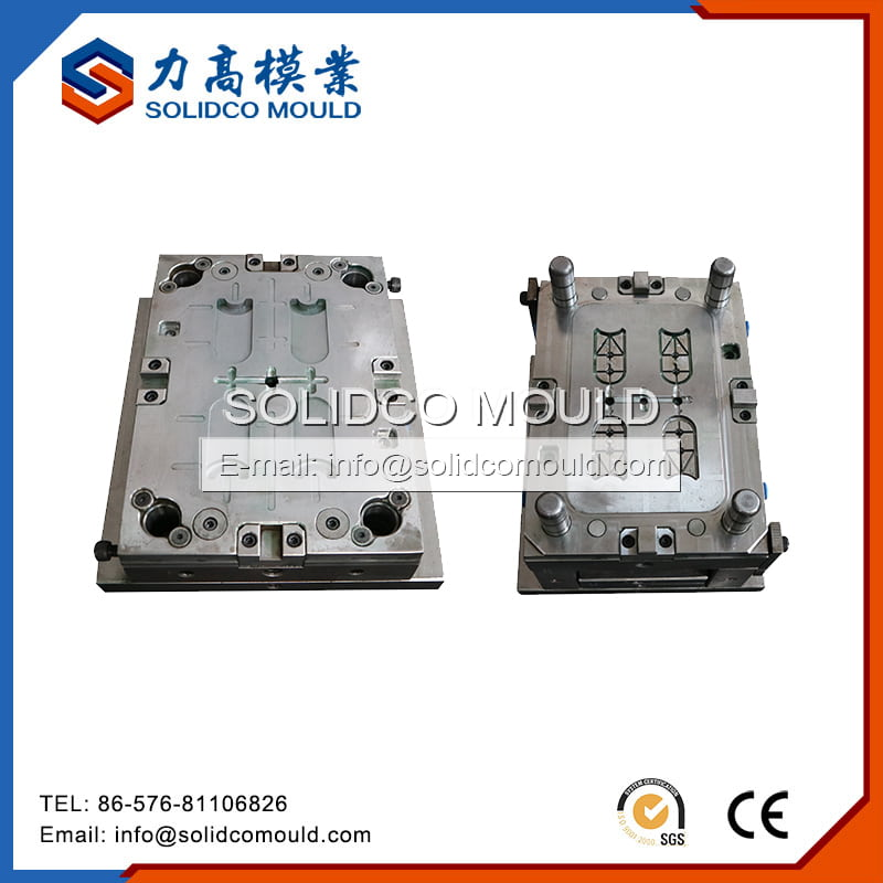 CHAIR MOULD SC1710129